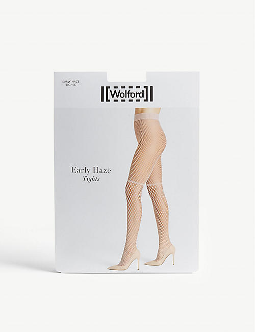 55d110e06c55b Hosiery - Socks, Knee High Socks & Tights | Selfridges