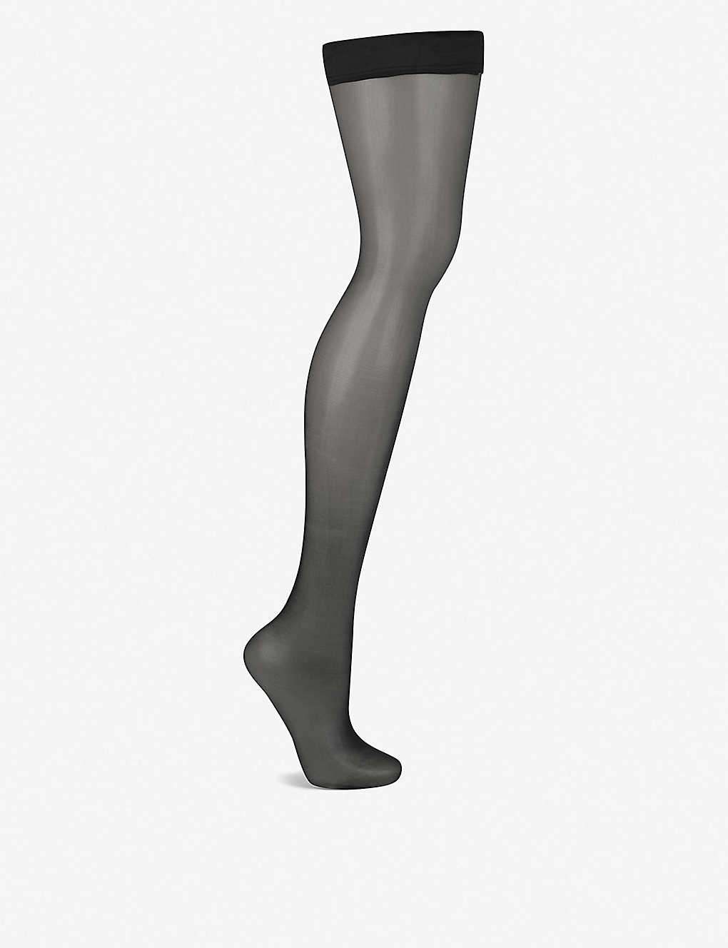 5dbfbcc0f WOLFORD - Naked 8 hold-ups