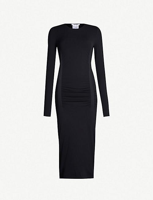 38e3ec2589 WOLFORD - Dresses - Clothing - Womens - Selfridges