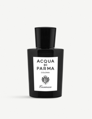 ACQUA DI PARMA Colonia Essenza eau de cologne 50ml