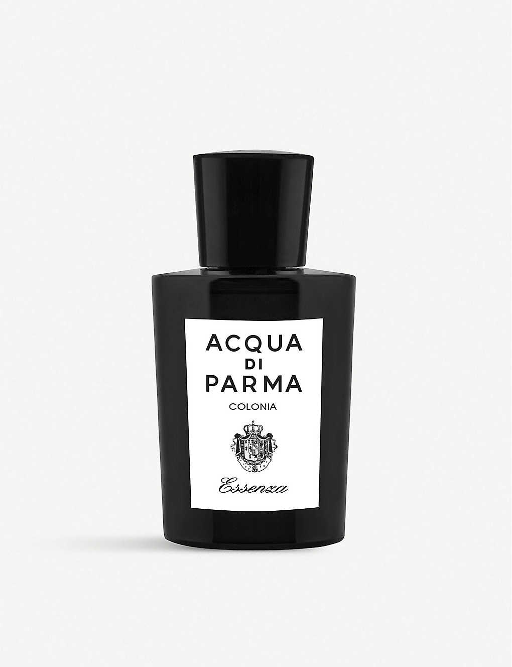 ACQUA DI PARMA: Colonia Essenza eau de cologne 50ml