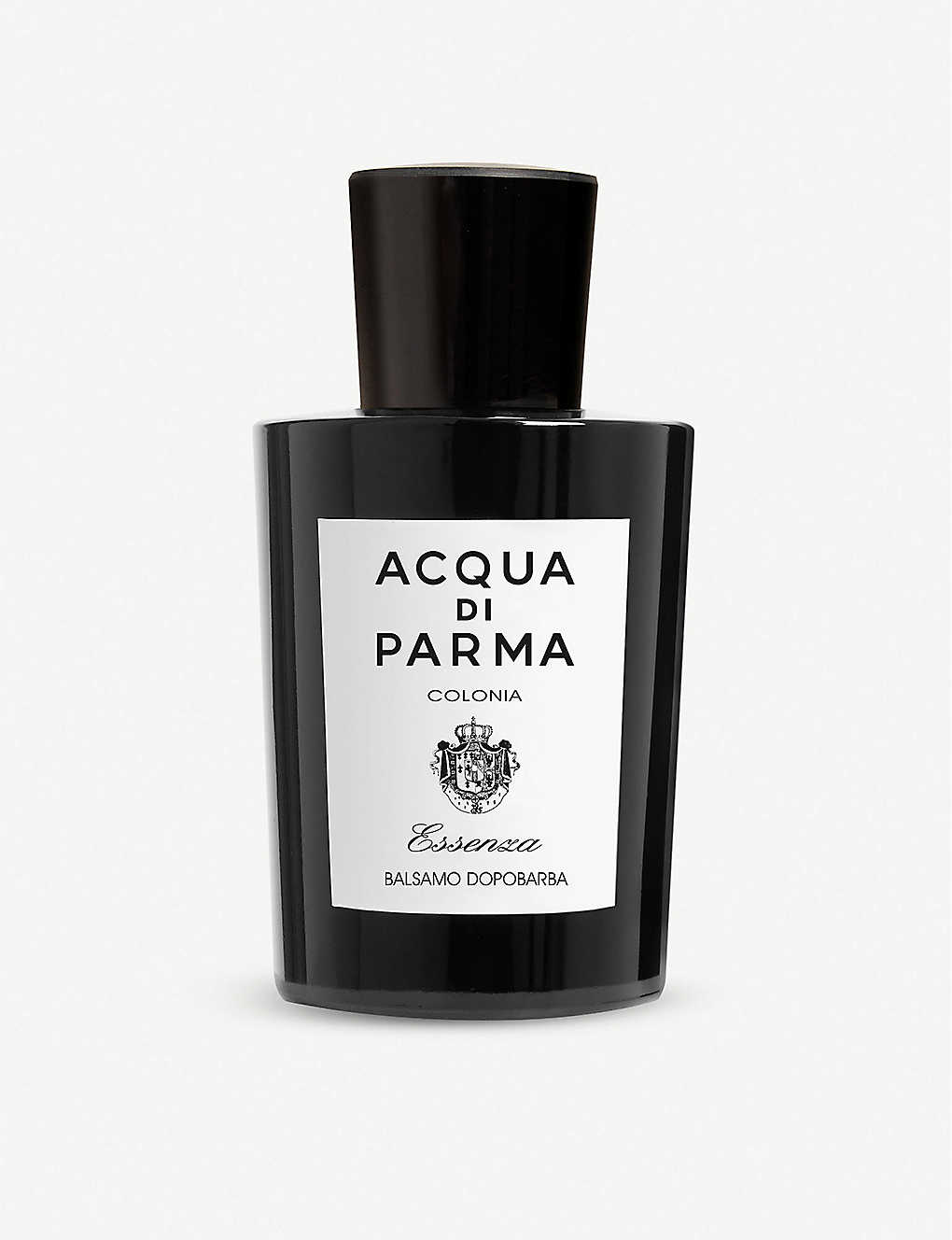 ACQUA DI PARMA: Colonia Essenza aftershave balm 100ml