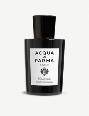 ACQUA DI PARMA Colonia Essenza aftershave lotion 100ml
