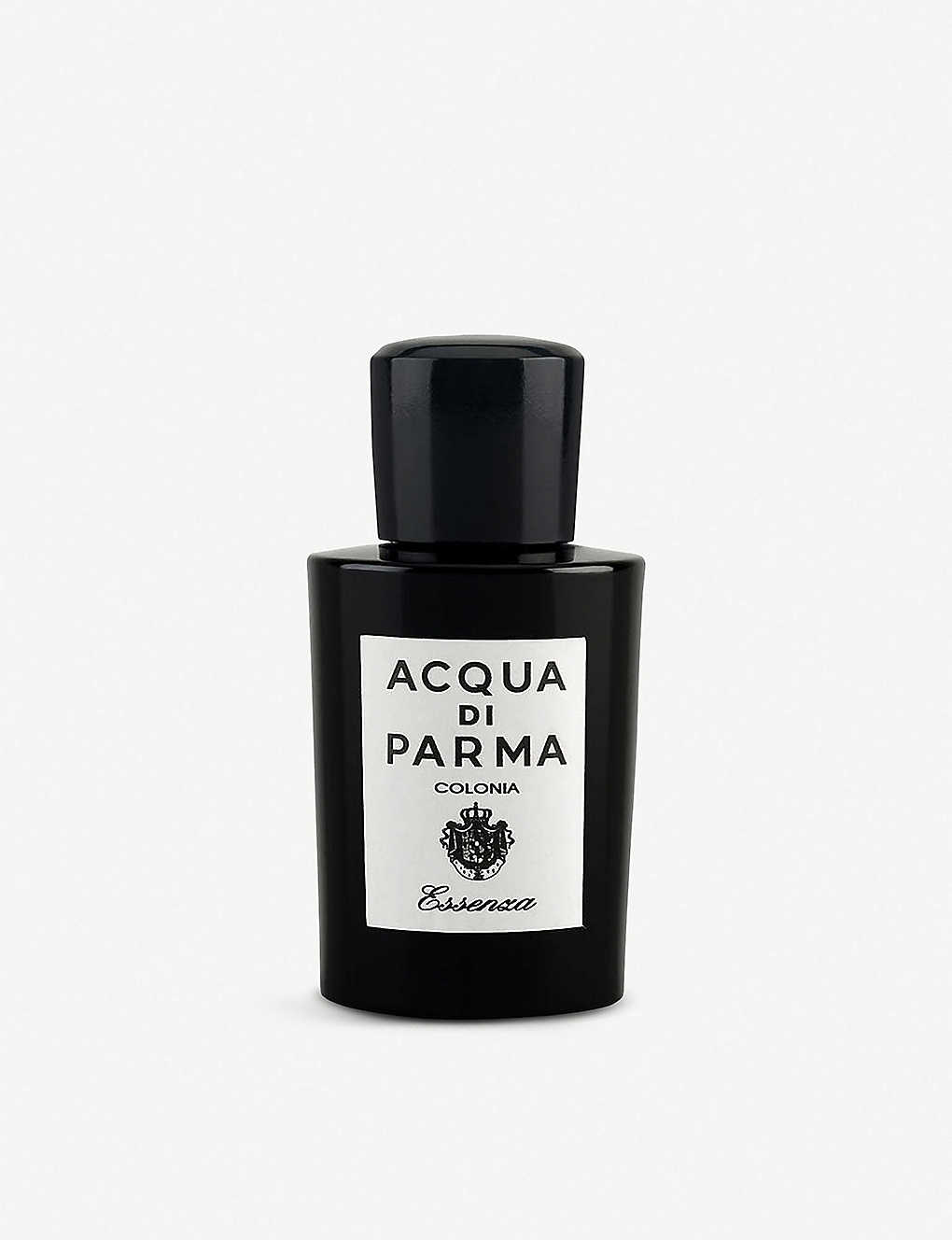 ACQUA DI PARMA: Colonia Essenza Eau de Cologne 20ml
