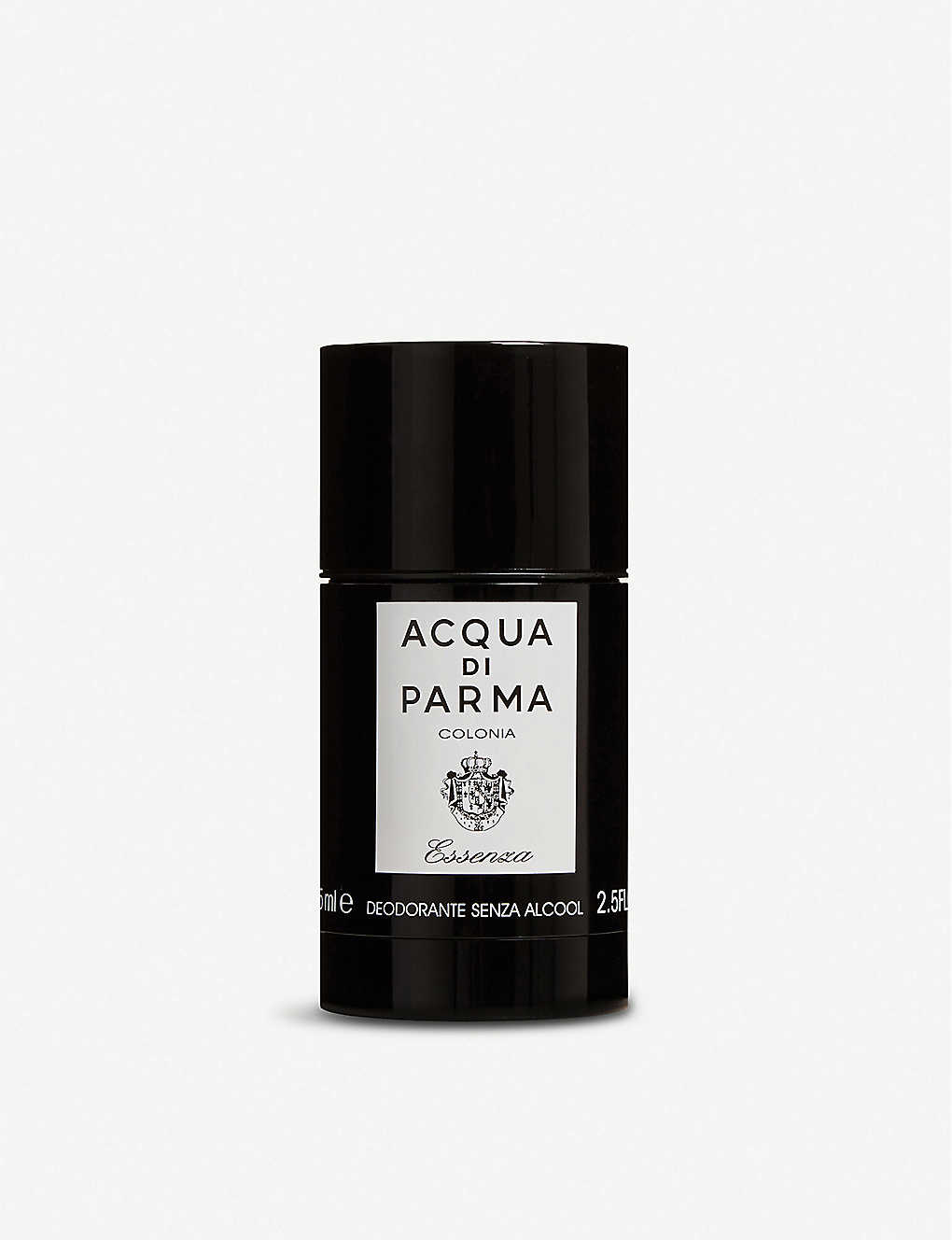 ACQUA DI PARMA: Colonia Essenza deodorant stick 75ml