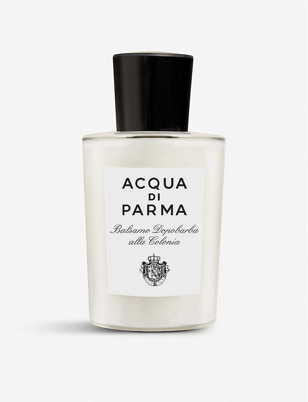 ACQUA DI PARMA: Colonia aftershave balm 100ml