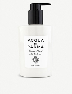ACQUA DI PARMA Colonia Hand Cream 300ml