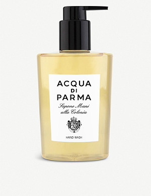 ACQUA DI PARMA Colonia Hand Wash 300ml