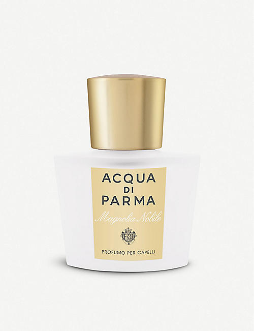 ACQUA DI PARMA: Magnolia Nobile Hair Mist 50ml