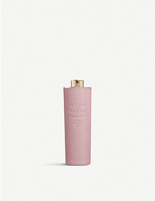ACQUA DI PARMA: Rosa nobile purse spray 20ml