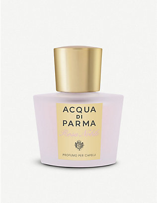 ACQUA DI PARMA: Rosa Nobile Hair Mist 50ml