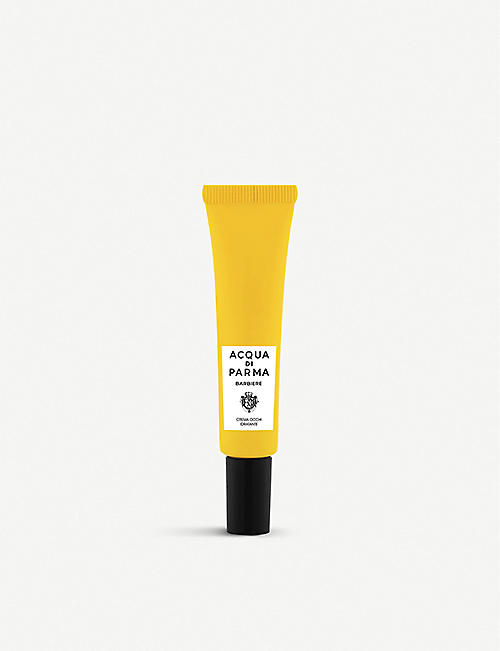 ACQUA DI PARMA Barbiere eye cream 15ml