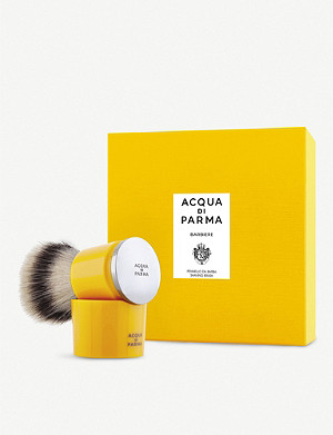 ACQUA DI PARMA Barbiere shaving brush