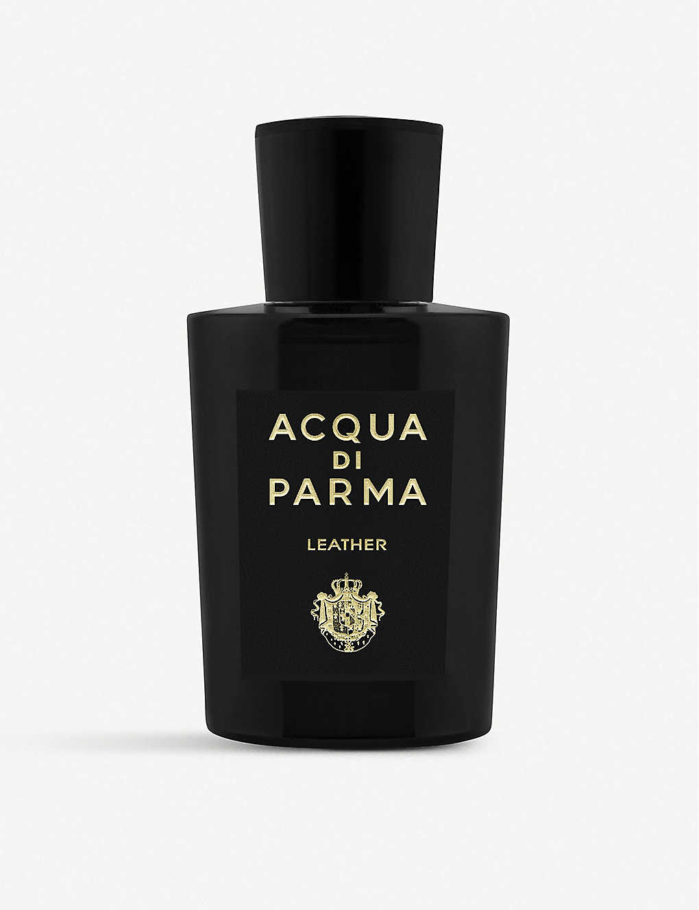 ACQUA DI PARMA: Signature Leather Eau de Parfum