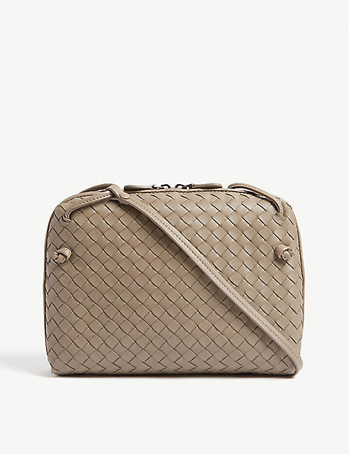 42b96ea9228822 Designer Cross-body | Women's Bags | Selfridges