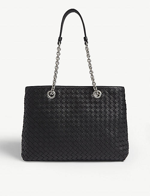 e7654238f4 Tote bags - Womens - Bags - Selfridges | Shop Online