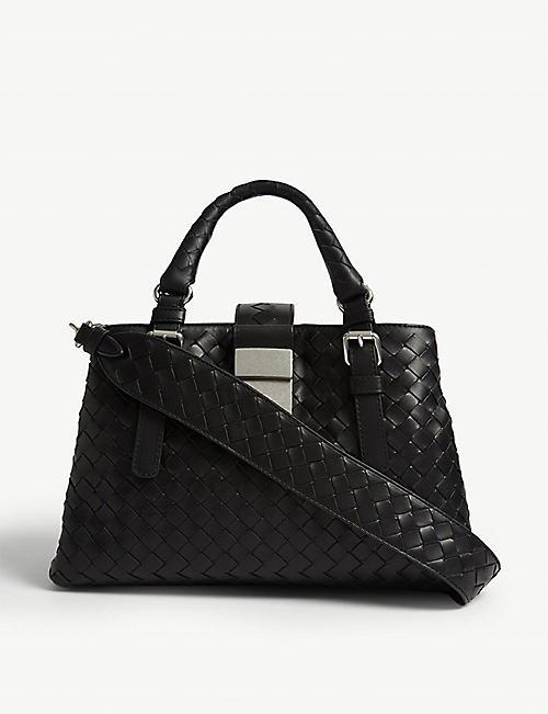 8d595e2c2 Tote bags - Womens - Bags - Selfridges   Shop Online