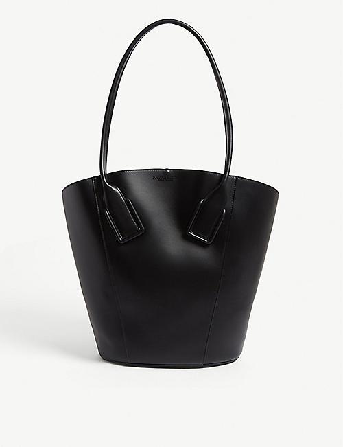 accc7bf9a Tote bags - Womens - Bags - Selfridges | Shop Online