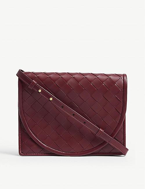6eaaed403792 Designer Bags - Backpacks, cross body & more   Selfridges
