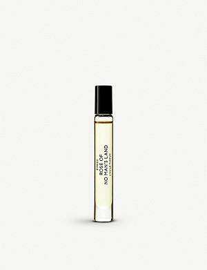 BYREDO Rose of No Man's Roll-On Oil 7.5ml