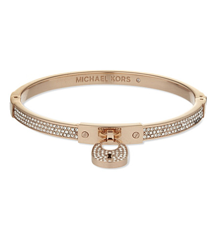 michael kors lock bracelet michael kors jewelry lock bracelet selfridges 2932