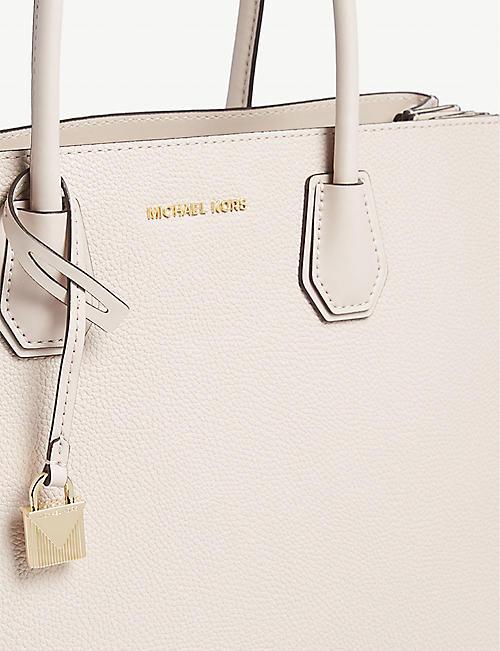 04c4fae65d57 Michael Michael Kors Bags - Tote & Backpacks | Selfridges
