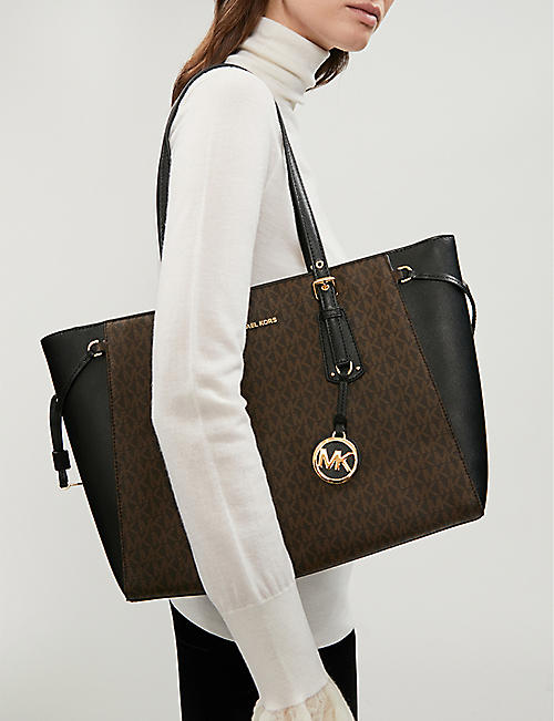 Michael Michael Kors Bags - Tote   Backpacks  fc2c9d40e3e22