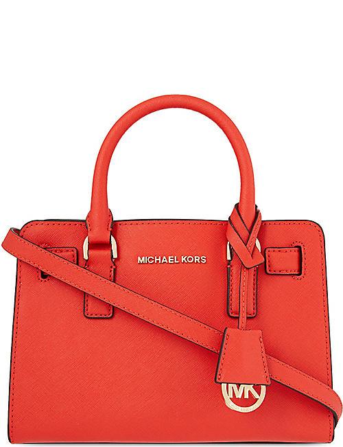 4d60f1ffdf7e MICHAEL MICHAEL KORS - Womens - Selfridges | Shop Online