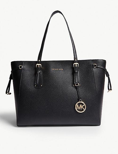 32afda05411f Michael Michael Kors Bags - Tote & Backpacks | Selfridges