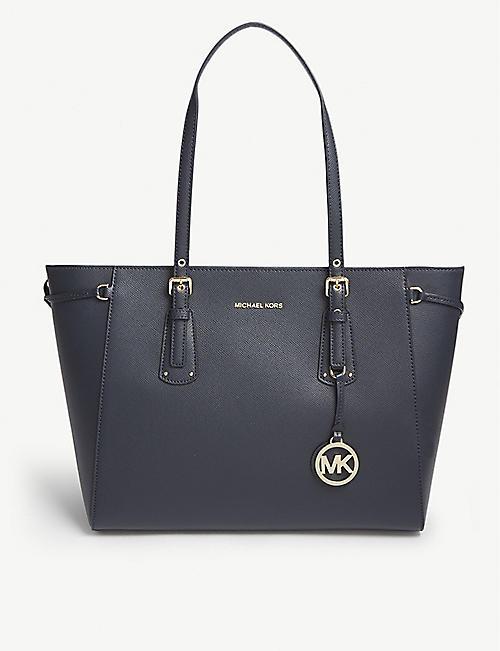 MICHAEL MICHAEL KORS - Tote bags - Womens - Bags - Selfridges  d70a97389