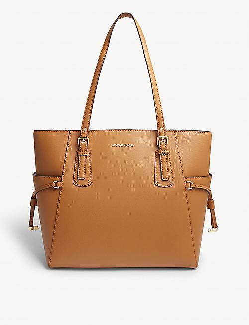 c174074310aa MICHAEL MICHAEL KORS - Tote bags - Womens - Bags - Selfridges