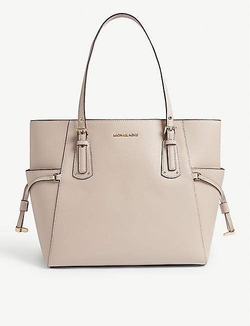 9ff00b9f0992 Michael Michael Kors Bags - Tote   Backpacks