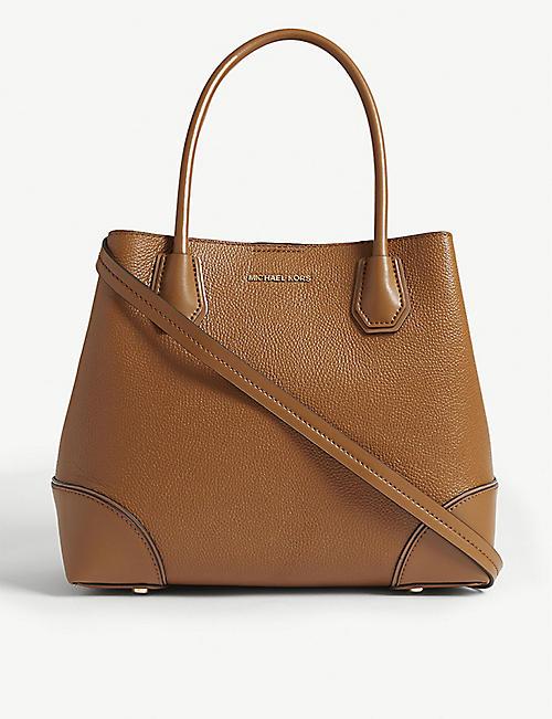 6629a1a54 Michael Michael Kors Bags - Tote & Backpacks | Selfridges
