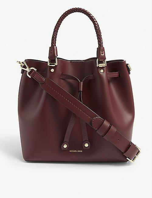 6e15d3718970 MICHAEL MICHAEL KORS - Bags - Selfridges | Shop Online