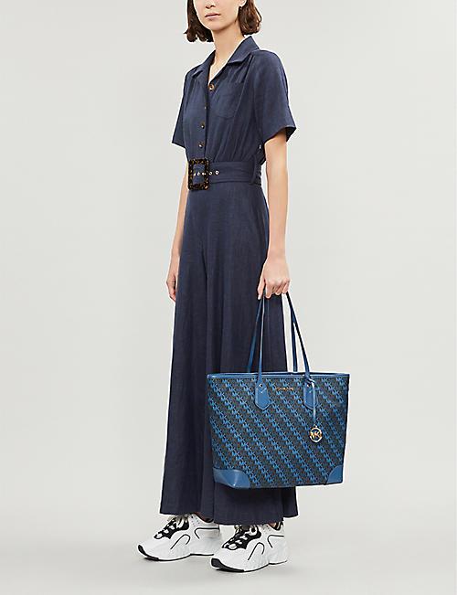 1f9f12cbe06b MICHAEL MICHAEL KORS - Tote bags - Womens - Bags - Selfridges | Shop ...