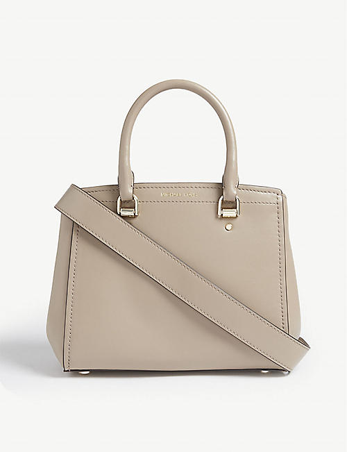 fd1357e01dae MICHAEL MICHAEL KORS - Bags - Selfridges | Shop Online