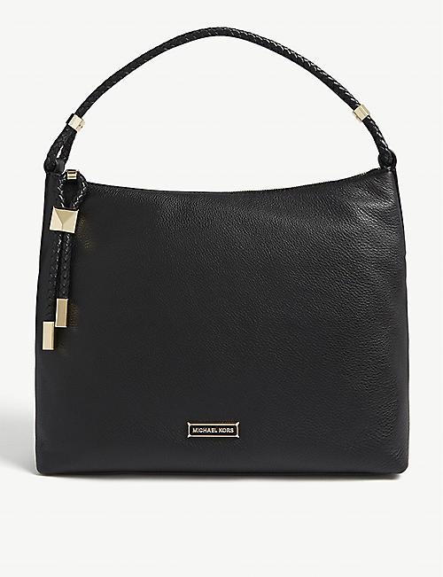 b90b14c620ec MICHAEL MICHAEL KORS - Shoulder bags - Womens - Bags - Selfridges ...