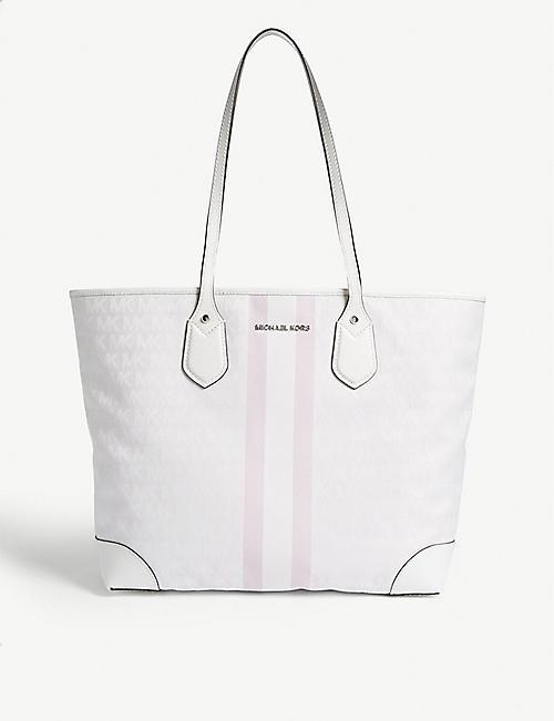 21466dd25660 Michael Michael Kors Bags - Tote & Backpacks | Selfridges
