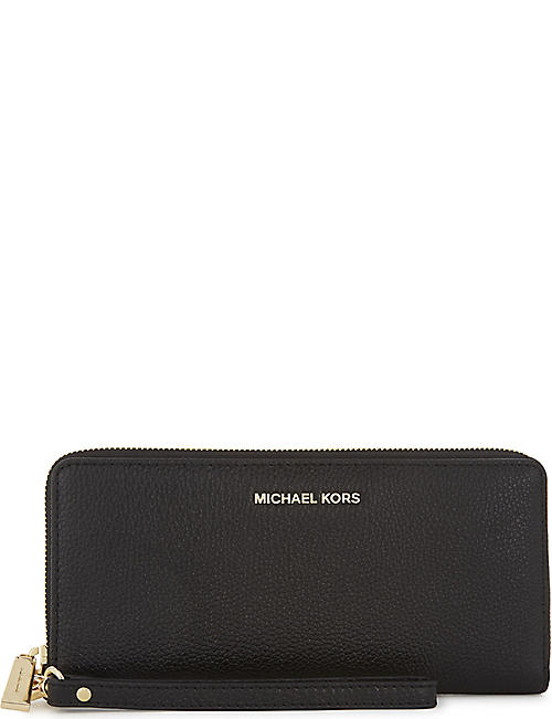 17fbcd556a13 MICHAEL MICHAEL KORS - Purses and Pouches - Accessories - Womens ...