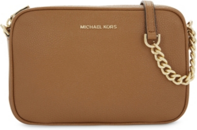 michael kors bags uk selfridges