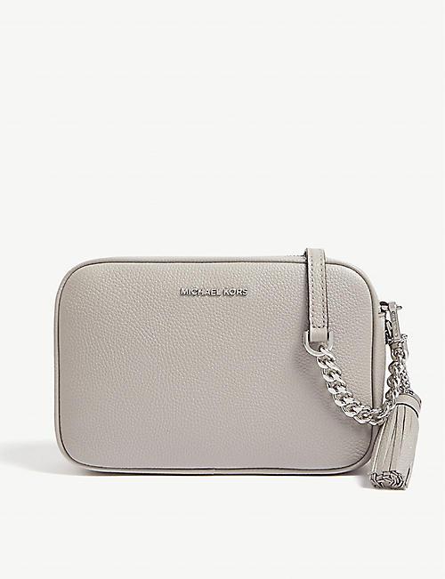414e3607a6d MICHAEL MICHAEL KORS - Bags - Selfridges   Shop Online