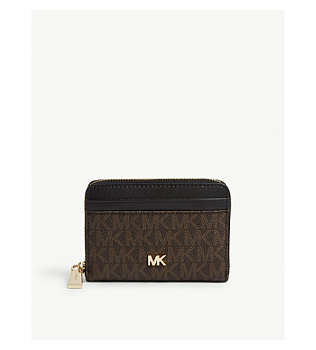 MICHAEL MICHAEL KORS - Mini purse  377762b34ab3a