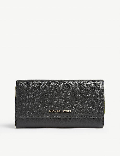 51a0abc4e7500 MICHAEL MICHAEL KORS - Purses and Pouches - Accessories - Womens ...