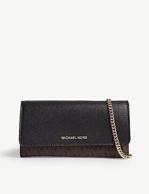 14113c0eb696 MICHAEL MICHAEL KORS - Purses and Pouches - Accessories - Womens ...