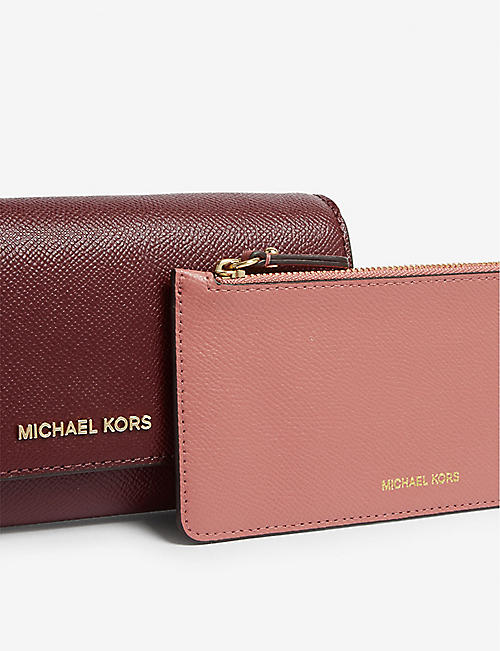 52613a5d2f9d MICHAEL MICHAEL KORS - Purses and Pouches - Accessories - Womens ...