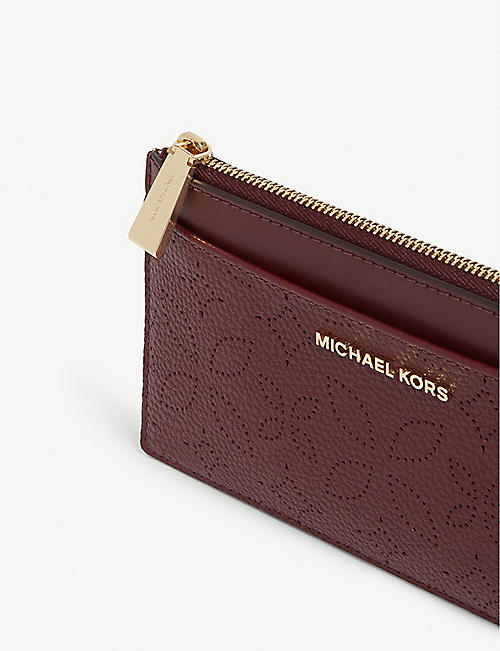367fe99e54f0 MICHAEL MICHAEL KORS - Purses and Pouches - Accessories - Womens ...