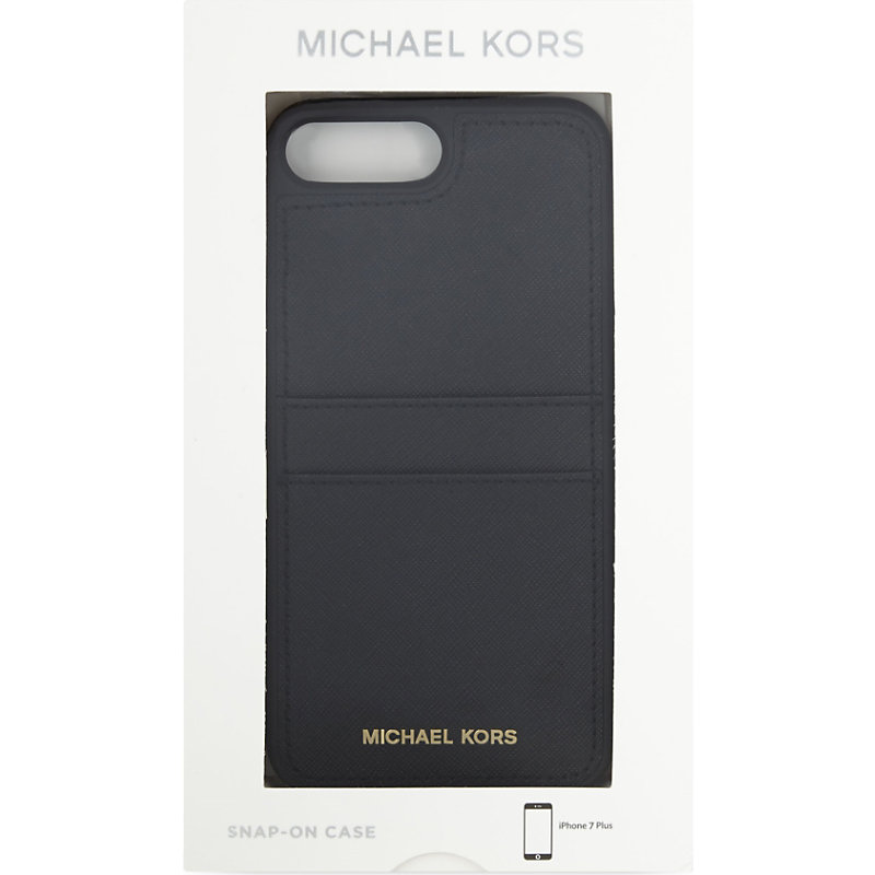 29e12202c4b8bd Michael kors handbags gold chain black gray tan navy plum Leather ...