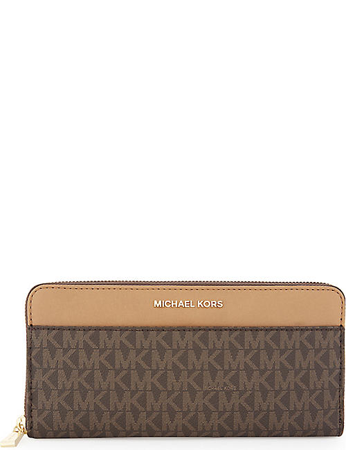 5dadfdef9758 MICHAEL MICHAEL KORS - Purses and Pouches - Accessories - Womens ...