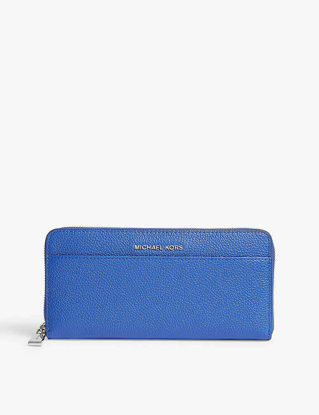 a6df329deeadfb MICHAEL MICHAEL KORS - Mercer leather purse | Selfridges.com