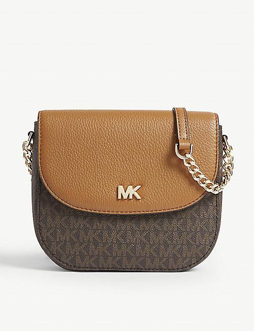 2c655e27a630 Michael Michael Kors Bags - Tote   Backpacks